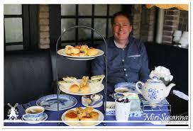 fa軋de cuisine leroy merlin 20170518 皇家台夫特藍陶之旅royal delft experience 2 寫在