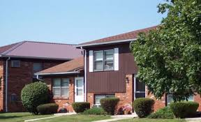2 Bedroom Apartments In Bloomington Il by Bloomington Il Apartments For Rent Realtor Com