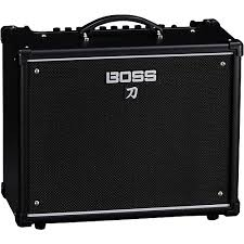 black friday guitar amps guitar amplifiers guitar center