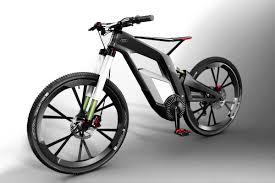 audi bicycle e bikes der autohersteller wie ernst meinen es die auto riesen