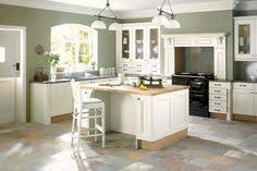 best kitchen colors with white cabinets do you know how to select the best wall color for your kitchen