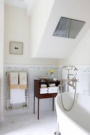richardson bathroom ideas 48 best richardson flat images on