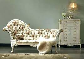 small bedroom chaise lounge chairs bedroom chaise bedroom lounger large size of french chaise lounge