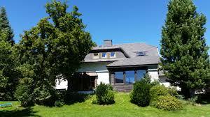 Das Haus Das Haus Ferienwohnung Weber