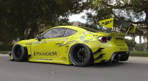subaru brz rocket bunny v2 pandem frs brz v3 wide body aero kit rear 50126 1471906483 1280 1280 jpg