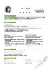 bio vs resume 100 cv versus resume personal banker resume samples