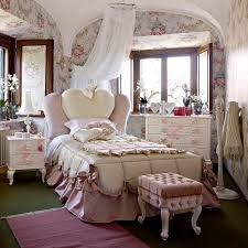 Bedroom Furniture Sets White U0027s Bedroom Furniture Set White Gaia Volpi