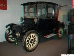 bureau d ude automobile cars in depth a perspective on cars car culture