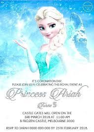 wallpaper frozen birthday frozen birthday invitations birtay invites outstanding frozen birtay