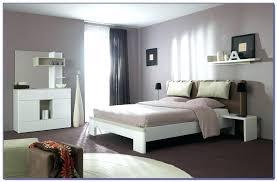 peinture deco chambre adulte peinture de chambre adulte peinture chambre coucher moderne deco