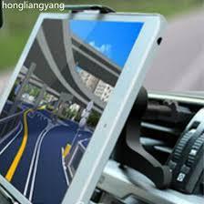 porta tablet auto support universel de voiture pour comprim礬s porta tablet par auto