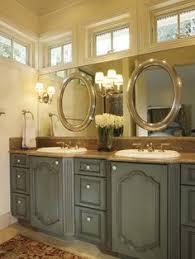 kensington pivot mirror extra large rectangle polished nickel