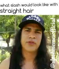 Slash Meme - photoshop fanart n meme use your illusion mygnrforum com