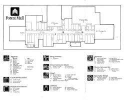 forest mall directory mall layout and shops list circa 19 flickr forest mall directory by progrockfan28 forest mall directory by progrockfan28