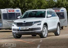 skoda kodiaq sportline skoda kodiaq sportline joins the kodiaq and kodiaq scout in the