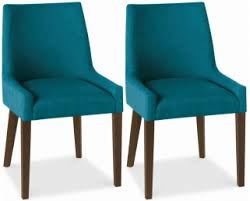 Dining Chairs Sale Uk Dining Chairs For Sale Buy Leather Fabric Oak Dining Chairs
