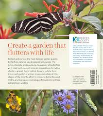 gardening for butterflies how you can attract and protect