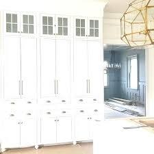 walk in kitchen pantry ideas kitchen cabinets pantry ideas walk kitchen pantry storage ideas