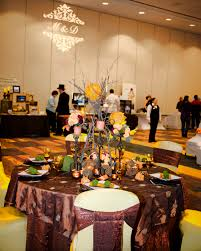 western themed table centerpieces western wedding ideas centerpieces fall themed wedding decor