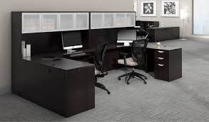 Get Some Stylish Yet Affordable Office Furniture Boshdesignscom - Affordable office furniture