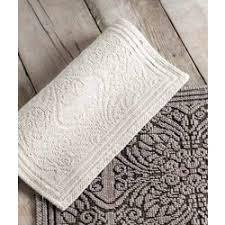 tappeto blanc mariclo tappeto blanc mariclo shabby chic