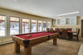 Table Nine Back Nine Bungalow 4 Bd Vacation Rental In South Lake Tahoe Ca