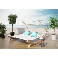 Pool Chaise Lounge Furniture Chaise Outdoor Lounge Chairs Double Chaise Lounge