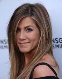 what is the formula to get jennifer anistons hair color jennifer aniston and justin theroux break up jen furious justin