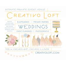 baby shower gift ideas for image collections craft design