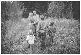wedding photographers milwaukee milwaukee wi photographer green bay family photography
