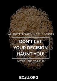 best 10 halloween meme ideas on pinterest happy halloween meme