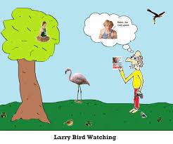 sports cartoon hovermansion u0027s blog