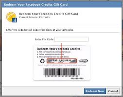 play digital gift card what are credits and gift cards pre views level help