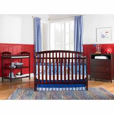 Freeport Convertible Crib by Graco Freeport 4 In 1 Convertible Fixed Side Crib Choose Your