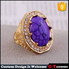 men ring designs fashion gold ring designs for men men s ring gemstone men ring