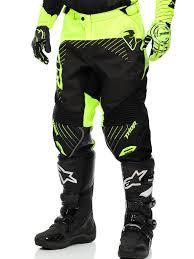 thor motocross helmets thor black green 2016 core mx pant thor freestylextreme ireland
