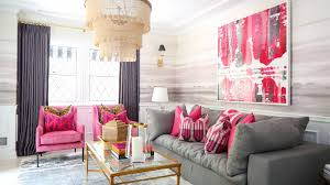 how to create a luxurious home decor