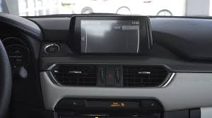 does the mazda6 have a bose sound system mr mazda youtube