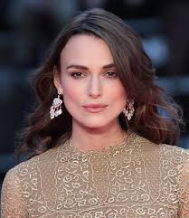 hair styles for big and high cheek bone keira knightley s high cheekbones spark a 10 rise in fillers and
