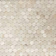 mother of pearl floor l backsplash ideas outstanding white pearl backsplash sony dsc avaz