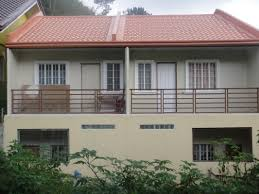 duplex house for sale townhouses welcome to our site