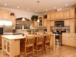 kitchen 29 maple kitchen cabinets ideas kitchen 17 images