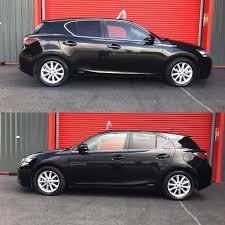 used lexus for sale belfast lexus ct200 hybrid se l in cregagh belfast gumtree