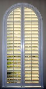 Shutter Up Blinds And Shutters Best 25 Arched Window Coverings Ideas On Pinterest Arched