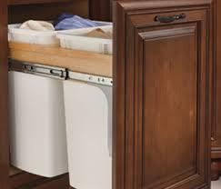 designing storage for your bathroom vanity liberty home