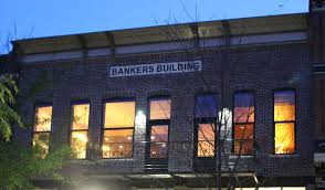 Table Rock Community Bank by Missouri Independent Bankers Association Miba