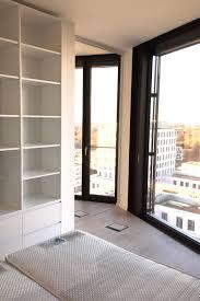 Schlafzimmer Holz Intelligente Türen U0026 Raumteiler Für Ihr Schlafzimmer Door360 München