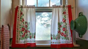 Country Plaid Curtains Gingham Country Kitchen Curtains U2014 Emerson Design Unique Country