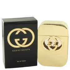 gucci light blue perfume light blue perfume by dolce gabbana sensational one
