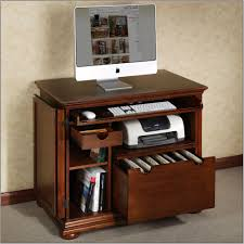 Home Computer Desk With Hutch by Decoration In Narrow Computer Desk With Hutch With Desk Hutch Home